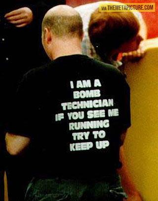 funny-bomb-technician-shirt