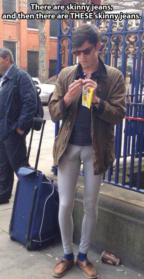 funny-boy-skinny-jeans