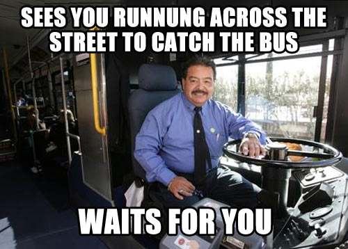 funny-bus-driver-nice-guy