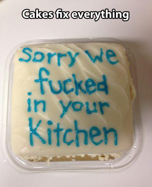 funny-cakes-fix-apologies