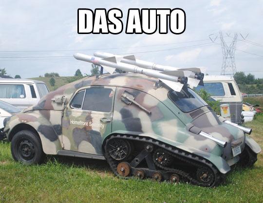 funny-car-military-USA