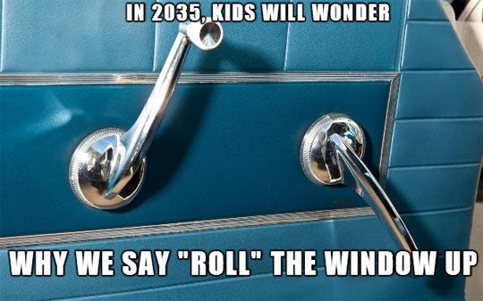 funny-car-roll-window-up