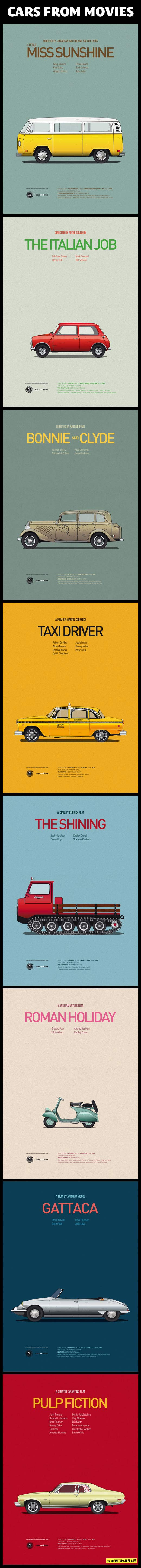 funny-cars-movies-Miss-Sunshine