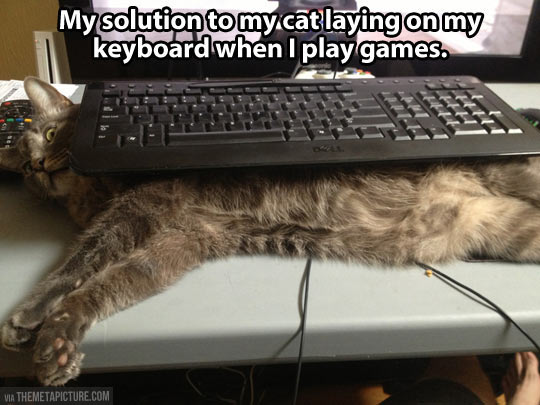 Problem temporarily solved…