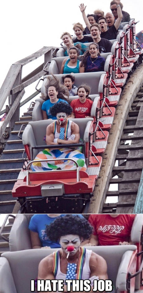 funny-clown-rollercoaster-angry
