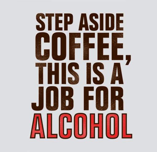 funny-coffee-job-for-vodka