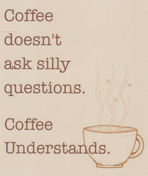 funny-coffee-questions-cup
