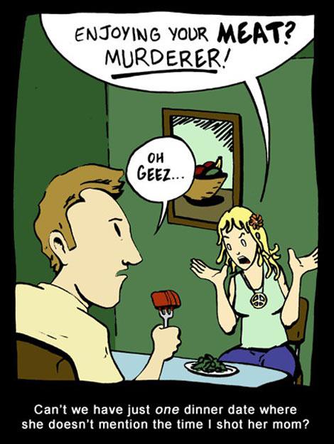 funny-comic-wine-dinner-couple