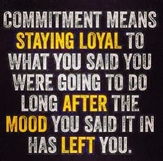 funny-commitment-loyal-quote