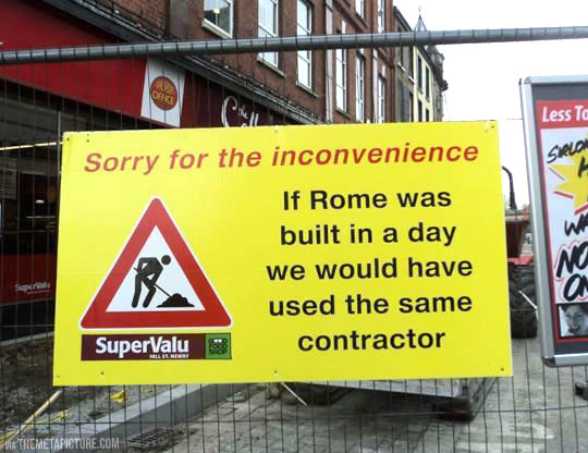 funny-contractor-sign-building