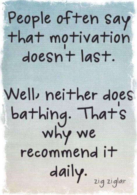 funny-daily-motivation-last