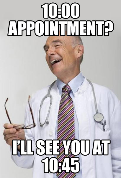 funny-doctor-appointment-hour