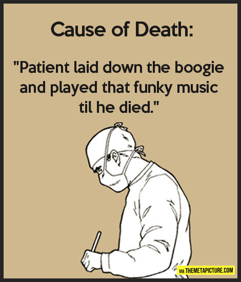 funny-doctor-funky-music