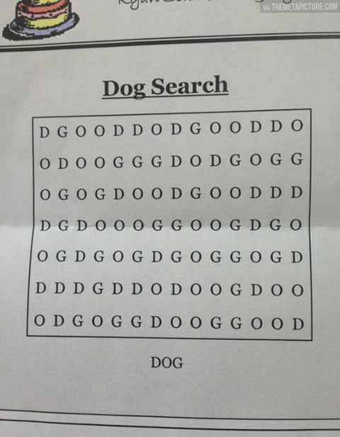 funny-dog-words-search-game
