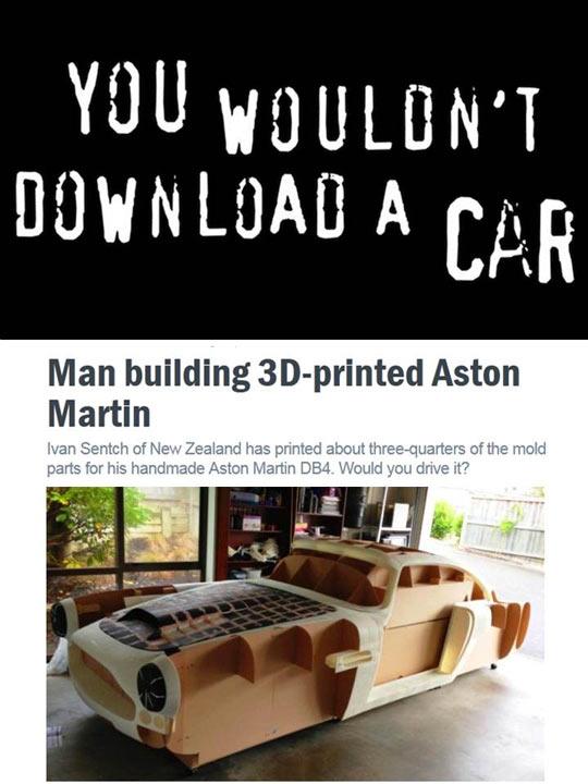 funny-download-car-man-building-printed