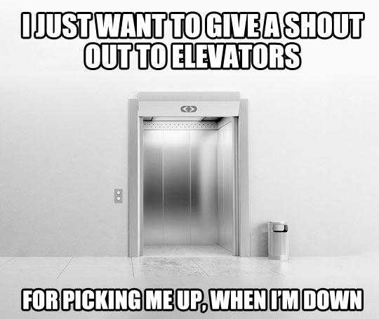 funny-elevator-pick-me-up