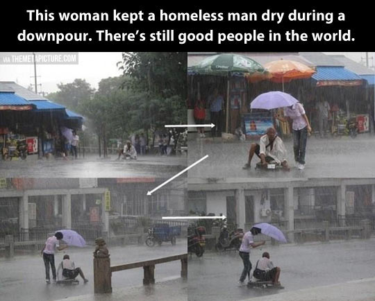 funny-faith-restored-homeless-rain-umbrella
