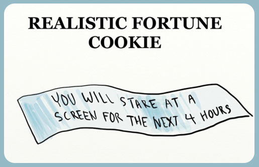 funny-fortune-cookie-realistic