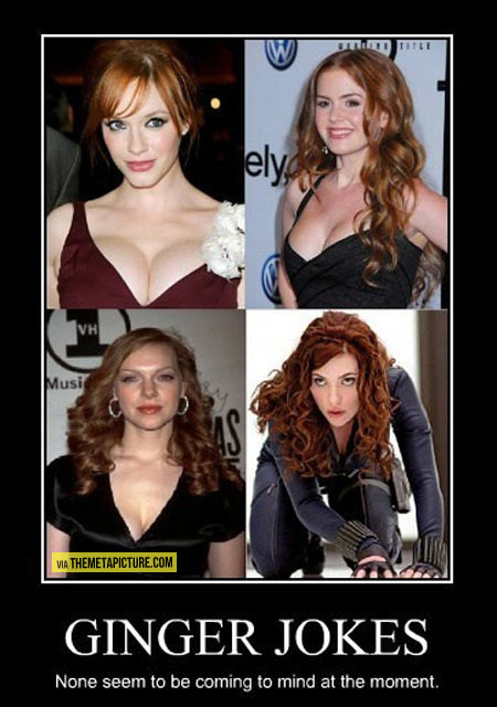funny-ginger-jokes-actresses
