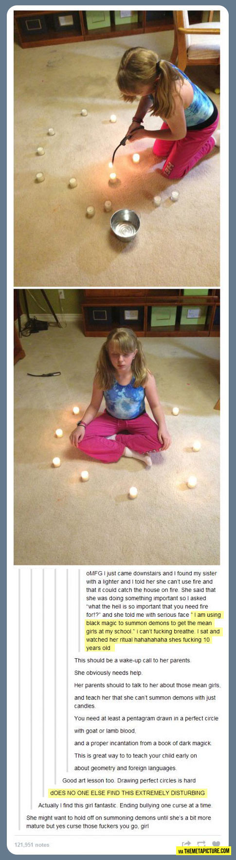 funny-girl-candles-summon-tumblr