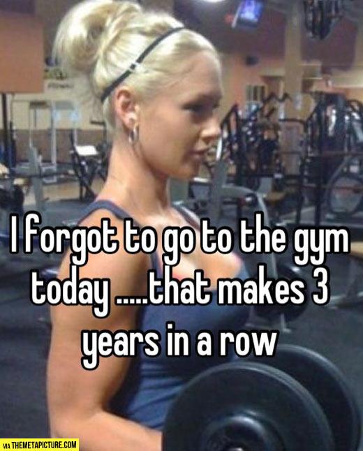 funny-girl-gym-arm
