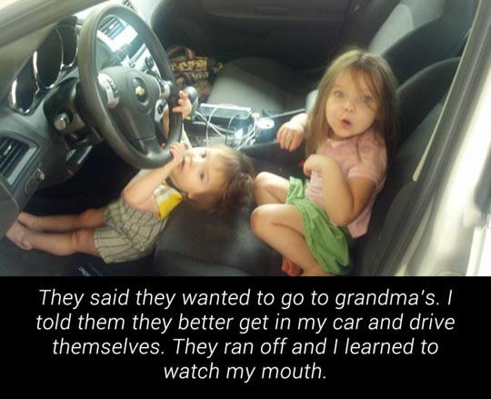 funny-girls-car-driving-grandma