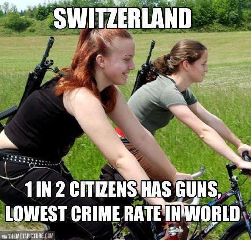 funny-girls-weapon-girl-bikes-Switzerland