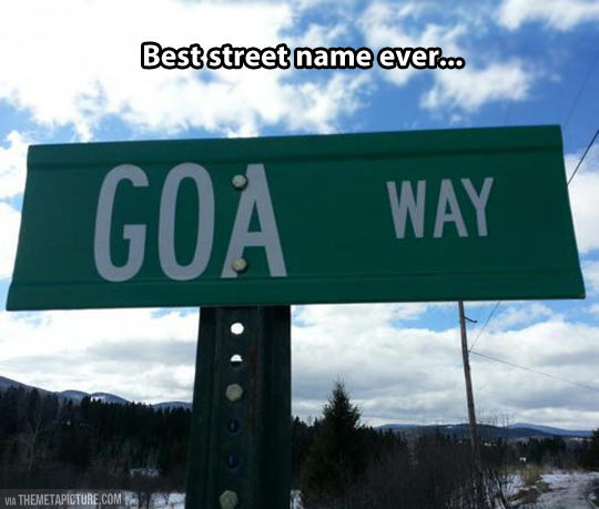 funny-go-away-street-sign