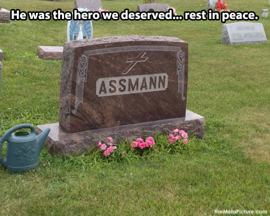 funny-hero-deserved-died-peace