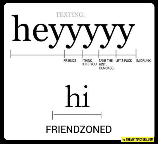 funny-hi-friendzone-texting