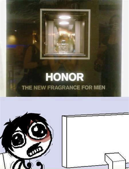 funny-honor-new-fragrance