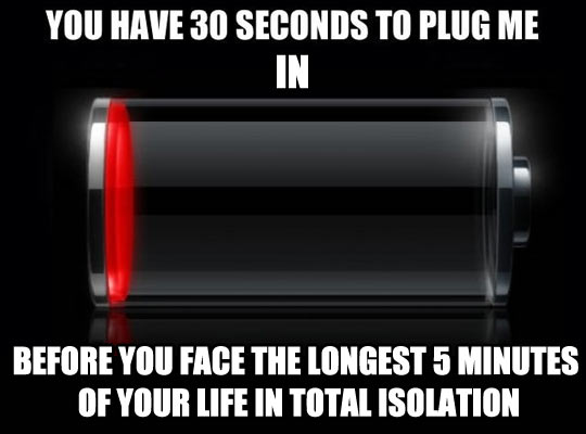 funny-iPhone-battery-plug