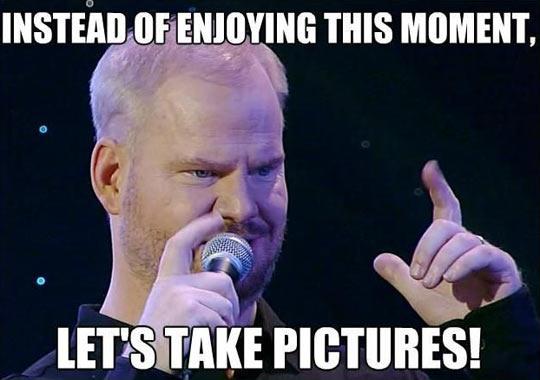 funny-joke-photographer-comedian