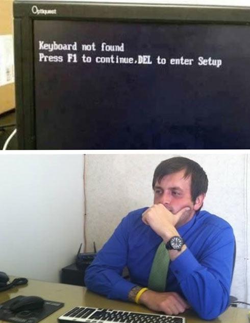 funny-keyboard-error-computer
