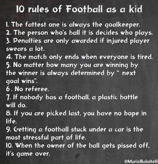 funny-kid-rules-football-board