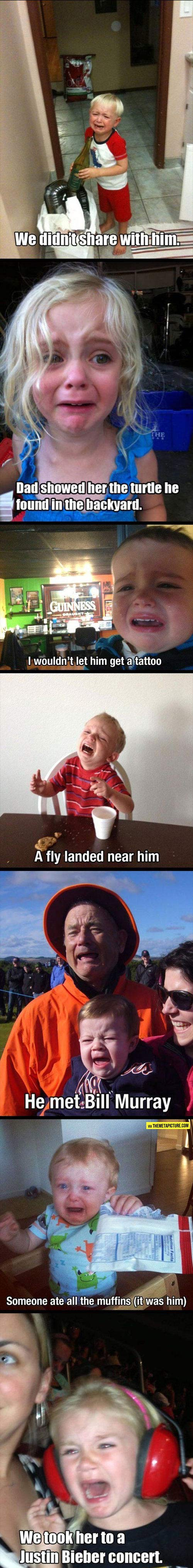 funny-kids-cry-easily