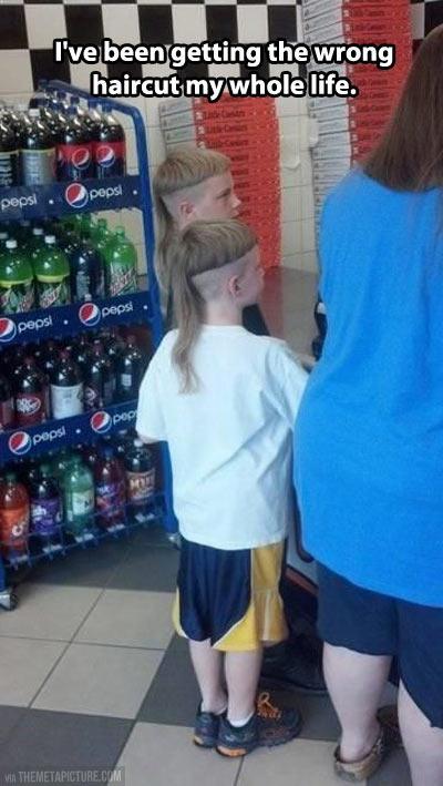 funny-kids-haircut-shape-weird