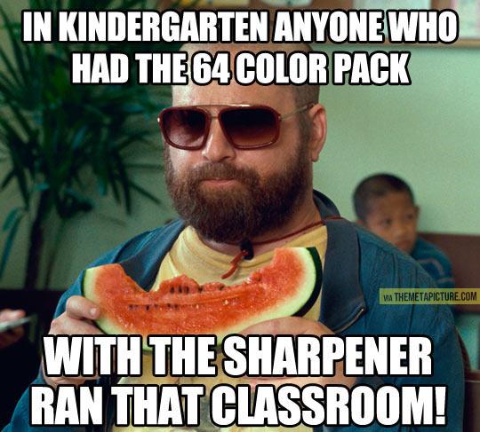 funny-kindergarten-color-pack-sharpener