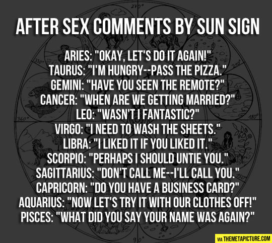 funny-love-comments-astrological-sign