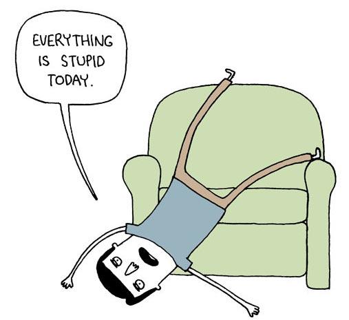 funny-man-sofa-falling-dumb