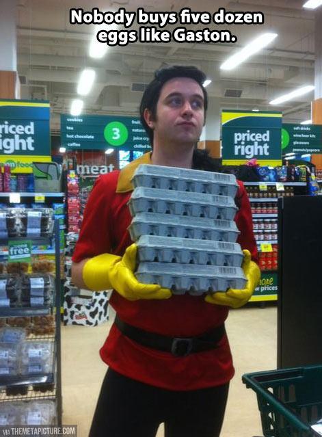 funny-market-egg-dozen-buy