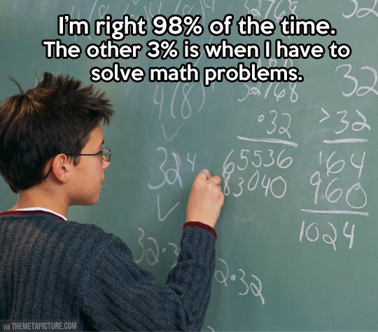funny-math-problems-right