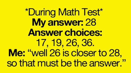 funny-math-test-answer-close