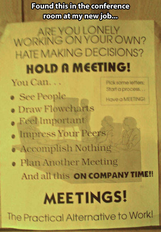 funny-meeting-lonely-ad