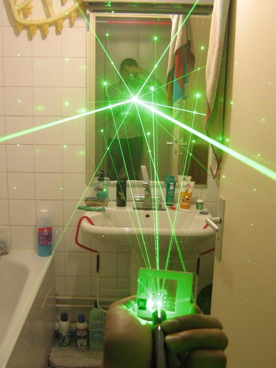 funny-mirror-bathroom-green-light