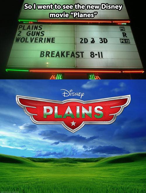 funny-misspell-Planes-movie-billboard