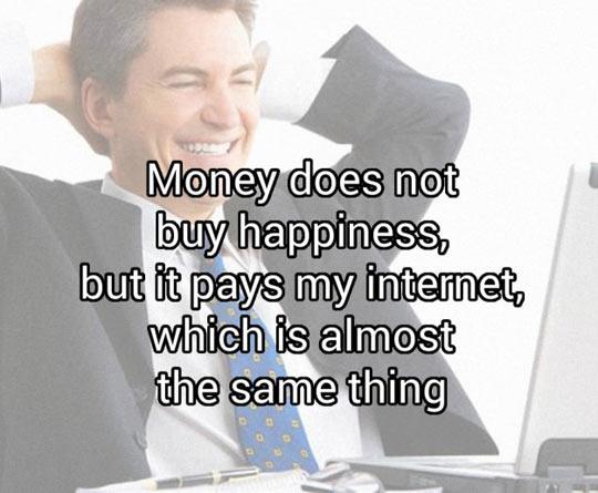 funny-money-Internet-happiness