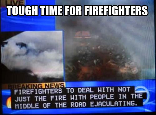 funny-news-TV-firefighters-people-middle