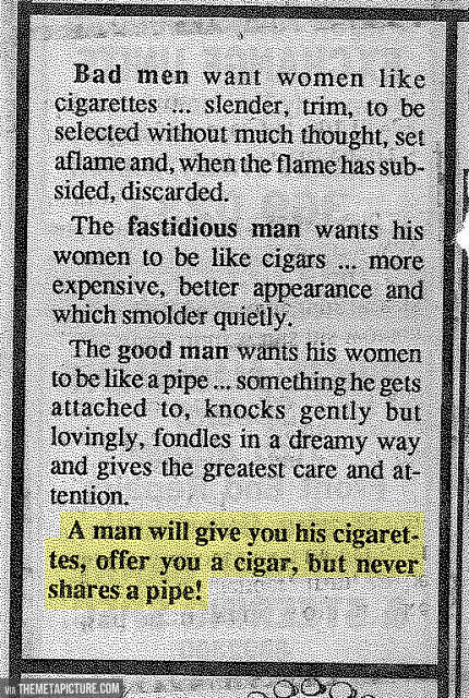 funny-newspaper-snippet-man