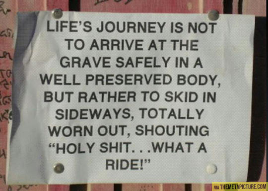 funny-note-life-journey-body